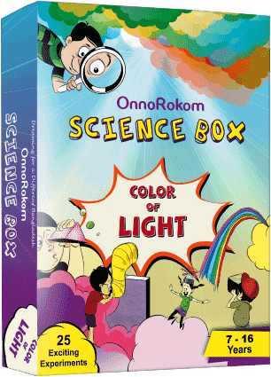 Bigganbaksho science-box-06-min