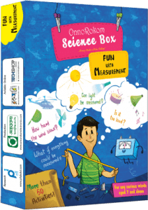 Bigganbaksho science-box-08-min