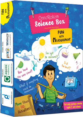 science-box-08-min