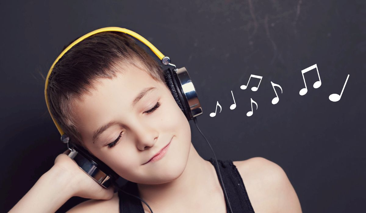 music-helps-boost-memory
